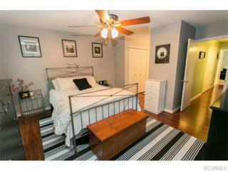 10316  Iron Mill Road  Top Floor, Richmond, VA 23235 (MLS #1514774) :: The Gits Group - Keller Williams Realty