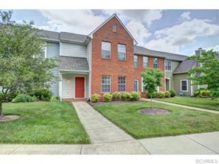 4111  Bush Lake Drive  4111, Glen Allen, VA 23060 (MLS #1515376) :: Richmond Realty Professionals