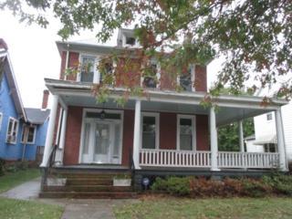 2814  Edgewood Avenue  , Richmond, VA 23222 (MLS #1428461) :: Exit First Realty