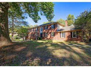 4000  Chipstead Court  , Chester, VA 23831 (MLS #1429359) :: Exit First Realty