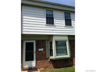 10110  Purcell Road  10110, Henrico, VA 23228 (MLS #1433051) :: Fresh Start Realty