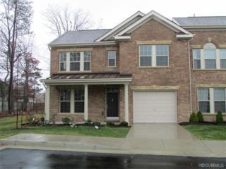 413  Harben Place  413, Glen Allen, VA 23059 (MLS #1433452) :: Exit First Realty