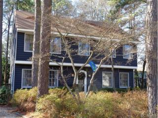 10603  Quarterstaff Court  , North Chesterfield, VA 23235 (MLS #1500770) :: Exit First Realty