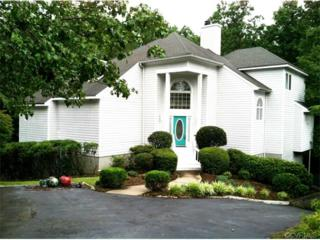 2546  Lochness Road  , North Chesterfield, VA 23235 (MLS #1501619) :: Exit First Realty