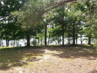0  Colemans Lake Road  , Ford, VA 23850 (MLS #1323562) :: Exit First Realty