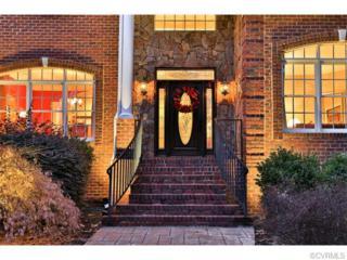 13436  Corapeake Terrace  , Chesterfield, VA 23838 (MLS #1511782) :: Exit First Realty