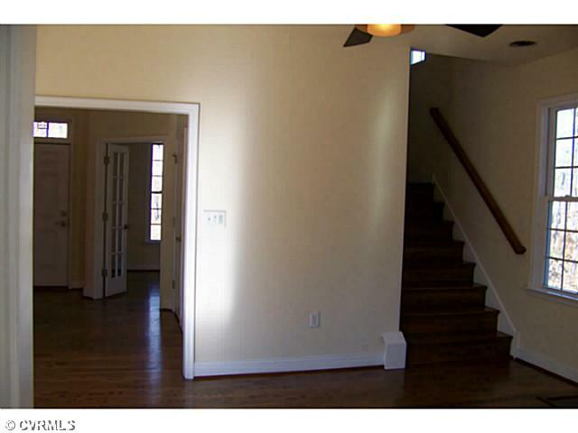 8206 Thirsk Lane - Photo 6