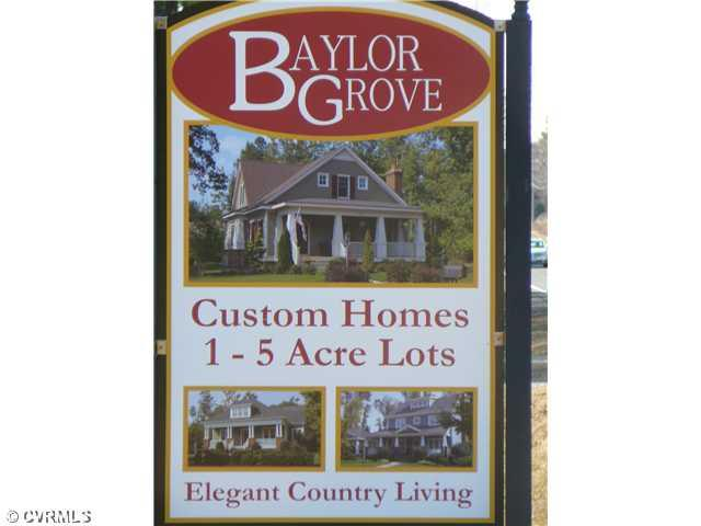 7 Baylor Grove Court - Photo 5