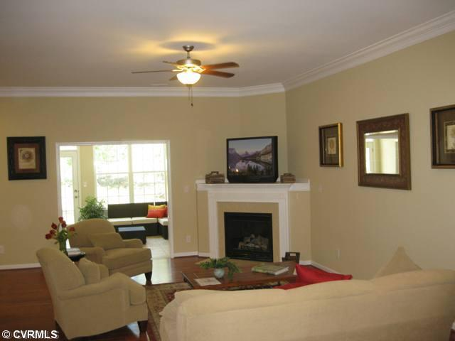 8036 Arbor Ponds Terrace - Photo 11