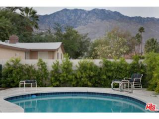 Palm Springs, CA 92264 :: The Jelmberg Team