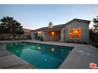 Palm Springs, CA 92262 :: The Jelmberg Team