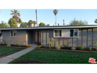 19560  Arminta Street  , Reseda, CA 91335 (MLS #15897639) :: The Jelmberg Team
