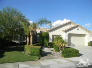 78894  Yellen Drive  , Palm Desert, CA 92211 (MLS #214083061) :: The Jelmberg Team