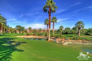 638  Elk Clover Circle  , Palm Desert, CA 92211 (MLS #214083580) :: The Jelmberg Team