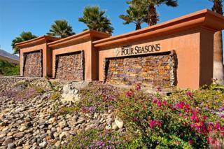 3475  Savanna Way  , Palm Springs, CA 92262 (MLS #214084267) :: The Jelmberg Team
