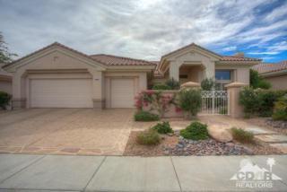 78099  Hunter Point Road  , Palm Desert, CA 92211 (MLS #214084344) :: The Jelmberg Team