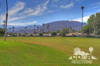 14  Cartagena Way  , Rancho Mirage, CA 92270 (MLS #214084663) :: Windermere Realty John Jay