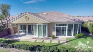 35364  Meridia Avenue  , Palm Desert, CA 92211 (MLS #214084981) :: The Jelmberg Team