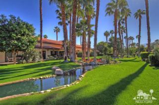 501  Flower Hill Lane  , Palm Desert, CA 92260 (MLS #214085936) :: Windermere Realty John Jay