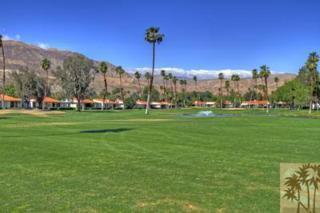 39  Marbella  , Rancho Mirage, CA 92270 (MLS #214086082) :: Windermere Realty John Jay