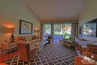60  El Toro Drive  , Rancho Mirage, CA 92270 (MLS #214086353) :: Windermere Realty John Jay