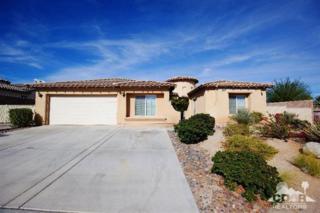 826  Alta Ridge  , Palm Springs, CA 92262 (MLS #214086672) :: The Jelmberg Team