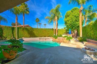 40560  Glenwood Lane  , Palm Desert, CA 92260 (MLS #214087425) :: The Jelmberg Team