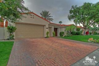 217  Loch Lomond Road  , Rancho Mirage, CA 92270 (MLS #214087796) :: The Jelmberg Team