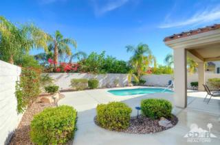 40190  Calle Santa Claudia  , Indio, CA 92203 (MLS #214087815) :: The Jelmberg Team