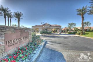 80441  Jasper Park Avenue  , Indio, CA 92201 (MLS #214088326) :: The Jelmberg Team