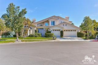 6  Jennifer Court  , Rancho Mirage, CA 92270 (MLS #215002274) :: Windermere Realty John Jay