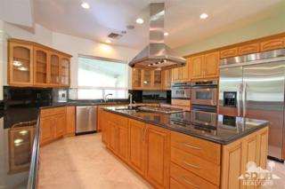 43075  Moore Circle  , Bermuda Dunes, CA 92203 (MLS #215004286) :: Windermere Realty John Jay