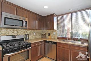 21  Toledo Drive  , Rancho Mirage, CA 92270 (MLS #215005166) :: Windermere Realty John Jay