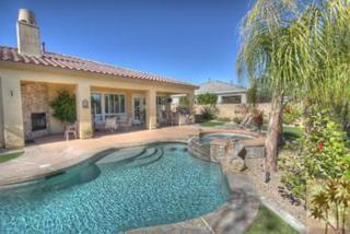 41576  Via Treviso  , Palm Desert, CA 92260 (MLS #215006152) :: Windermere Realty John Jay