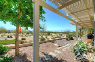 81349  Calle Atocha  , Indio, CA 92203 (MLS #215009582) :: The Jelmberg Team