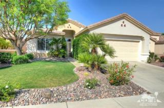 78748  Stansbury Court  , Palm Desert, CA 92211 (MLS #215010706) :: The Jelmberg Team