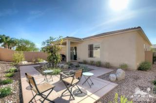 41238  Calle Pueblo  , Indio, CA 92203 (MLS #215011060) :: The Jelmberg Team