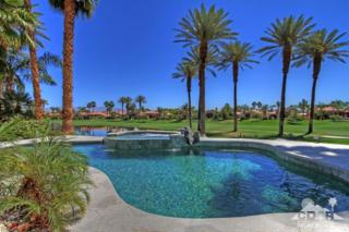 49562  Montana Way  , La Quinta, CA 92253 (MLS #215013912) :: Windermere Realty John Jay
