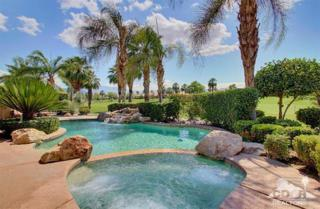 727  Arrowhead Drive  , Palm Desert, CA 92211 (MLS #215016032) :: The Jelmberg Team
