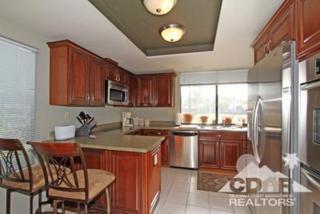 18  Durango Circle  , Rancho Mirage, CA 92270 (MLS #214083886) :: Windermere Realty John Jay