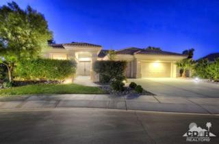 78030  Ravencrest Circle  , Palm Desert, CA 92211 (MLS #214084535) :: The Jelmberg Team