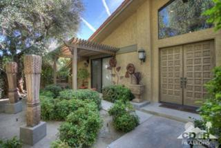 17  Lincoln Place  , Rancho Mirage, CA 92270 (MLS #214085005) :: The Jelmberg Team
