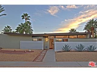 Palm Springs, CA 92262 :: The Jelmberg Team