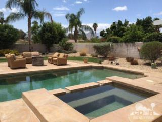 77597  Missouri Drive  , Palm Desert, CA 92211 (MLS #215015168) :: The Jelmberg Team