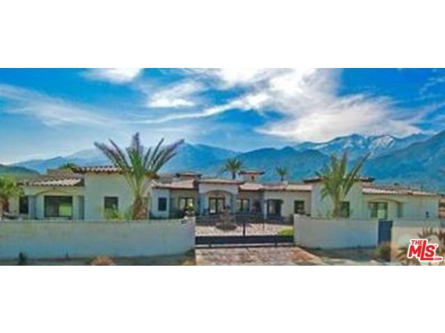 1441 Bogert, Palm Springs