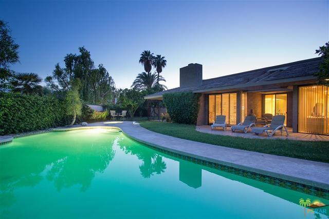 49 Colgate Drive, Rancho Mirage