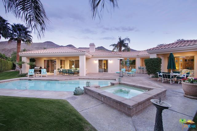 38058 Maracaibo Circle, Palm Springs