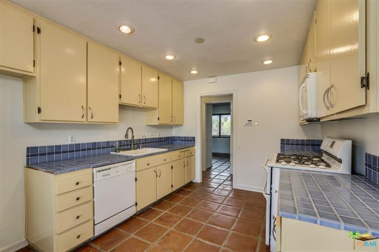 850 Calle Quetzal  North, Palm Springs