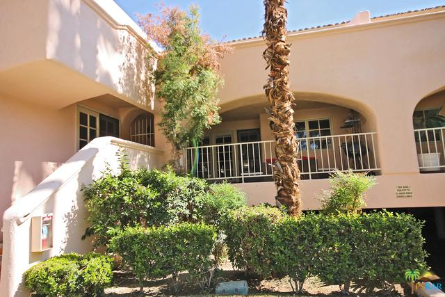 500 Amado Road East 712, Palm Springs