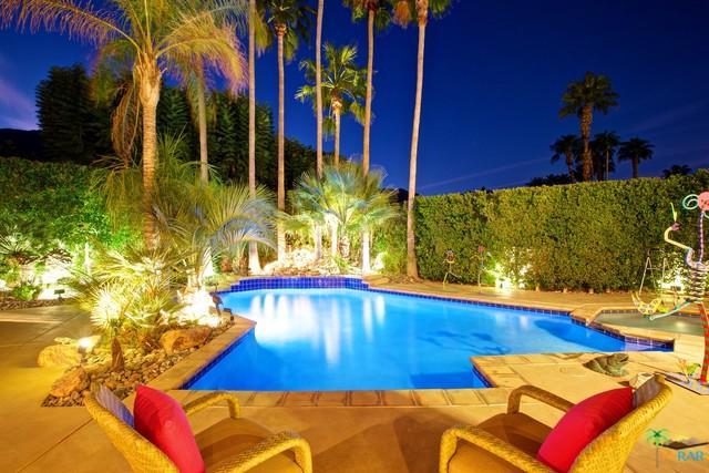 64545 Via Fermato, Palm Springs